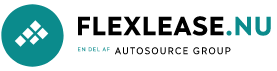 Flexlease nu