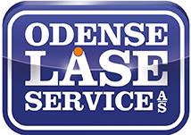 Odense Låseservice