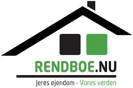 Rendboe