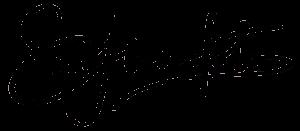 Stjernefoto